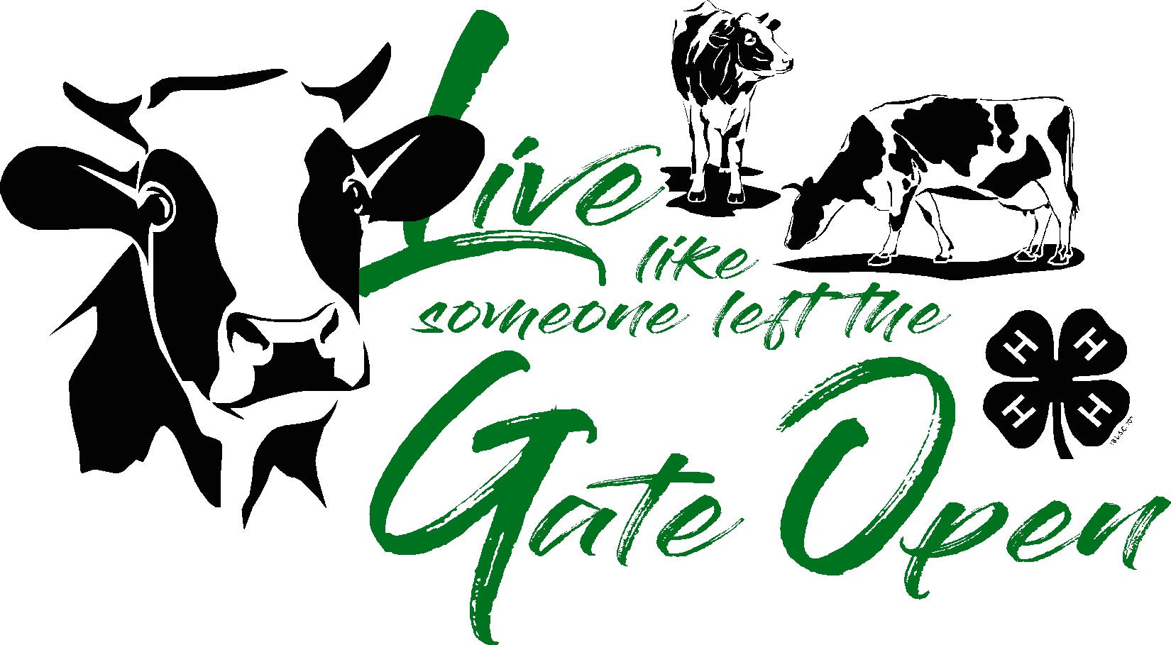 2019_Gate_Open_Dairy_7-17-19